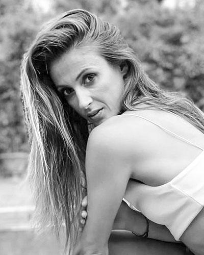 Elisa Boriosi